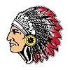 Alabama Silent Warriors Logo