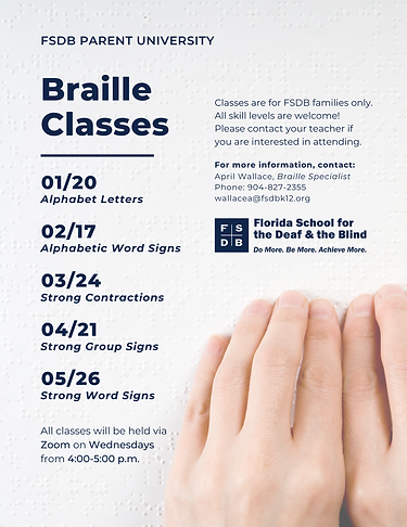 Braille Class Flyer Jan 2021- En.png