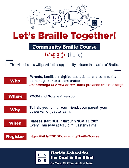 Community_Braille_Course_2021.png