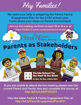 Parents_as_Stakeholders_Flyer.jpg