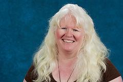 Margaret Galligan