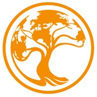 Tree orange.png