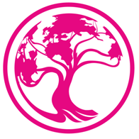 Tree pink.png