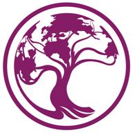 Tree purple.png