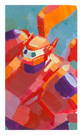 armor baymax 01.jpg
