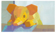 yellow elephant.jpg