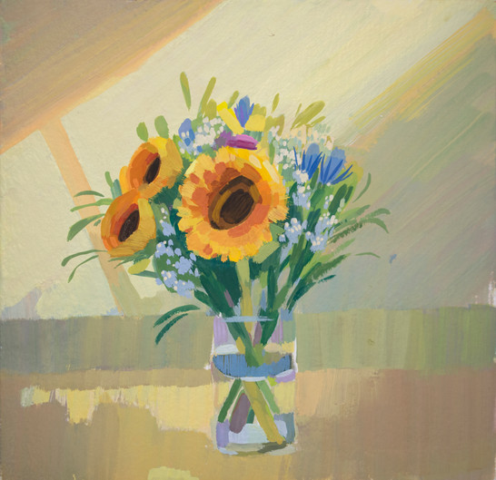 sunflowerstilllife.jpg