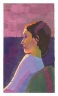 portrait 02.jpg