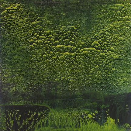 16_When Green is Alone.jpg