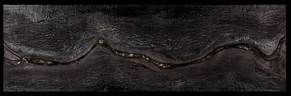 Fissure VII.jpg