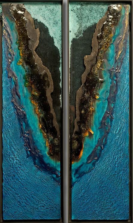 Blue Fissure, dyptich, web.jpg