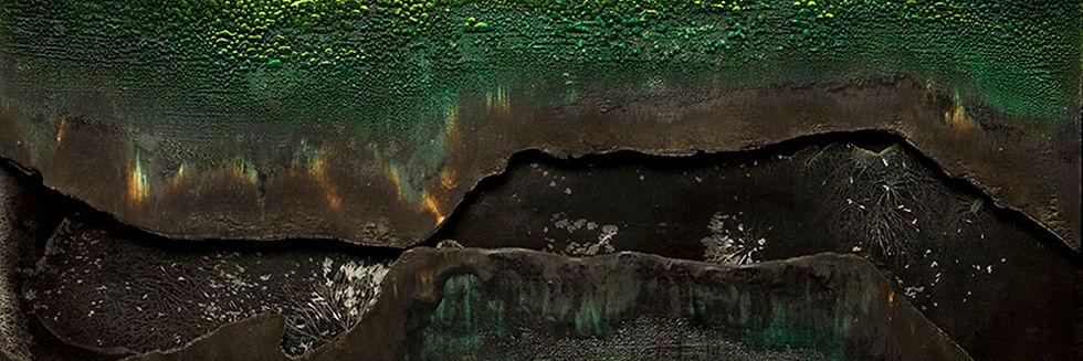 Down the Rabbit Hole II Slider.jpg