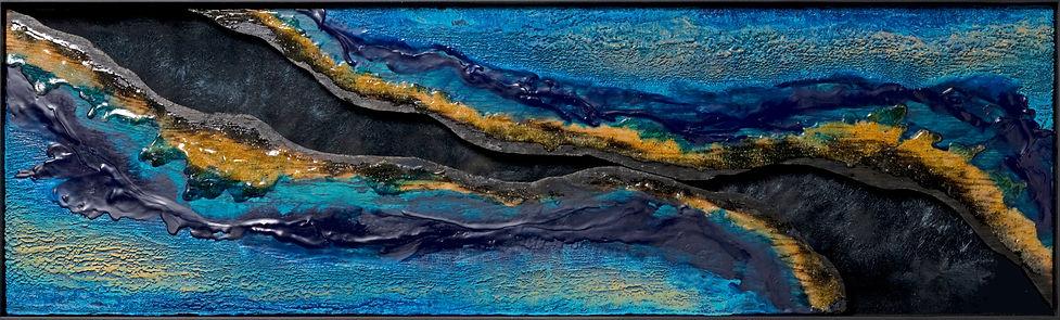 Blue Fissure II, web wix.jpg