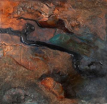 Terra Incognita IV.jpg