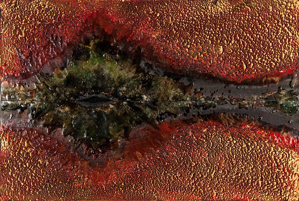 Fissure V.jpg