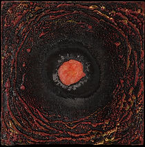 Nanoscape XXX.jpg