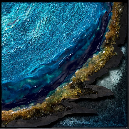 Terra Incognita XIIa.jpg