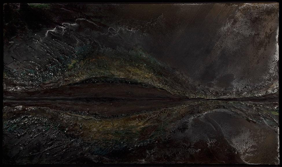Fissure IV.jpg