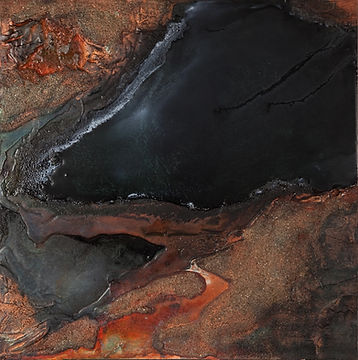 Terra Incognita VII.jpg