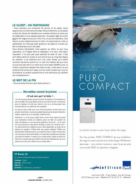 LAP 125_Page_109 - Copie.jpg