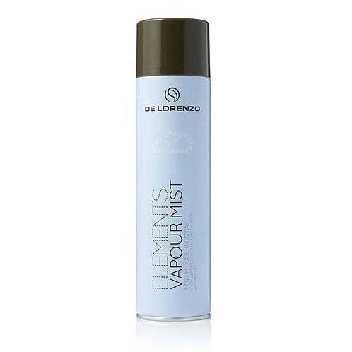 De Lorenzo Vapour Mist Hairspray 400g