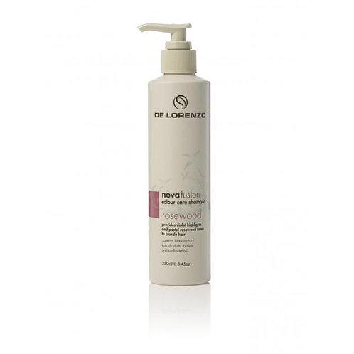 Novafusion Rosewood Shampoo 250ml