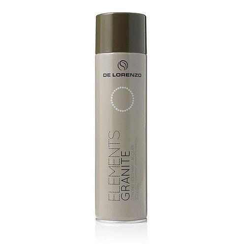 De Lorenzo Elements Granite Spray 400ml