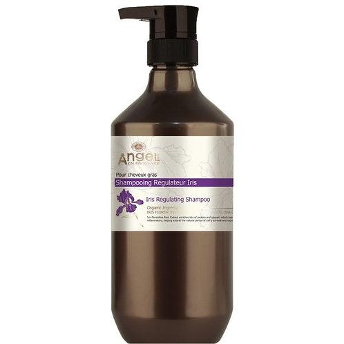 Iris Restorative Conditioner 400ml