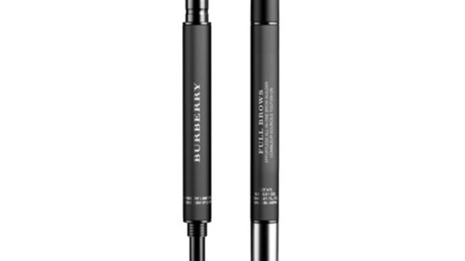BURBERRY BEAUTY Full Brows