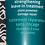 Thumbnail: Aveda Botanical Repair Strengthening Leave-In Treatment