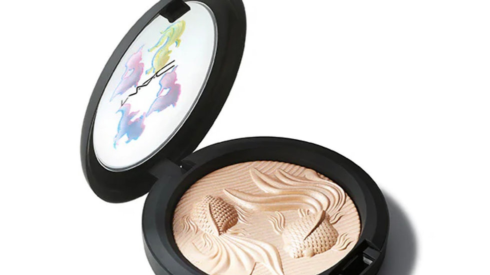 EXTRA DIMENSION SKINFINISH / MOON MASTERPIECE