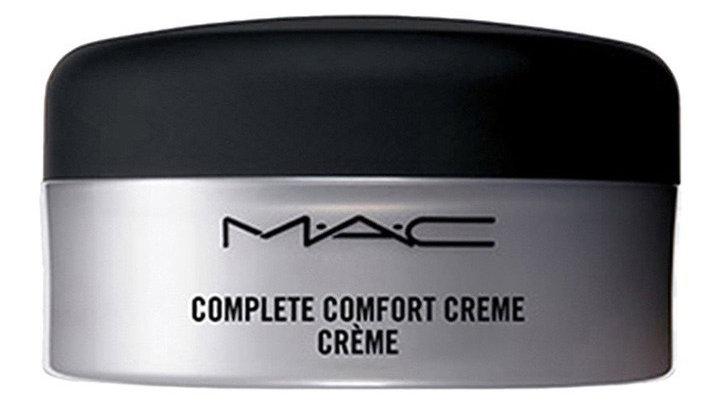 MAC COMPLETE COMFORT CREAM