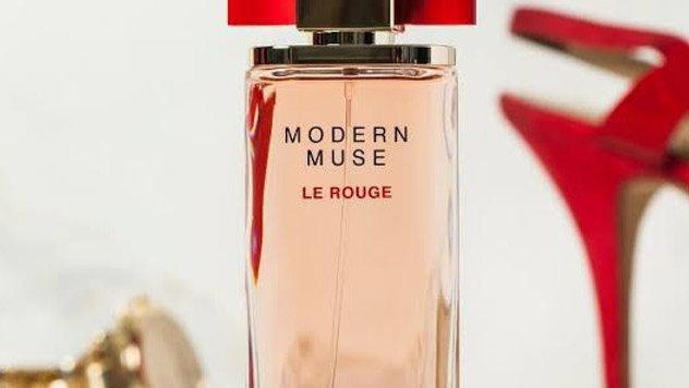 ESTEE LAUDER Modern Muse Le Rouge Eau de Parfum Spray
