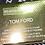 Thumbnail: TOM FORD CREAM AND POWDER EYE COLOR