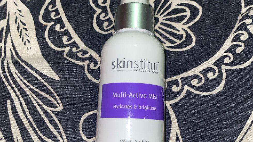 Skinstitute Multi-Active Mist 🌫