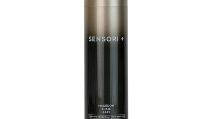 Sensori+ Detoxifying & Soothing Oil-in-Lotion for Body