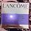 Thumbnail: Lancôme Renergie Multi-Lift Ultra Eye Cream