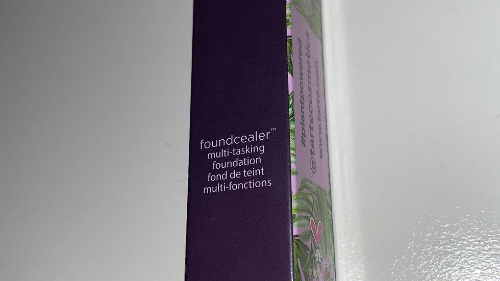 Tarte Foundcealer Multi-Tasking Foundation