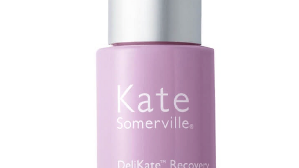Kate Somerville DeliKate® Recovery Serum