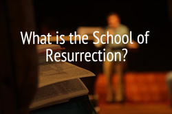 What is the SOR?