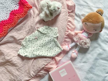 April, May - Waiting for Olona, Quarantine Life, DIY Maternity Photoshoot.