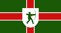 1280px-County_Flag_of_Nottinghamshire.svg.png