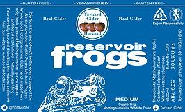 m_Res_Frog_F.jpg