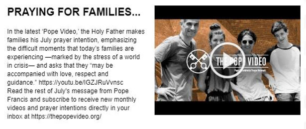 Praying For Families.JPG