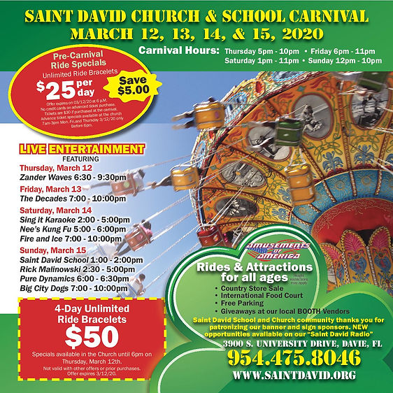 March 2020 Carnival Flyer.jpg