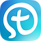 App-icon-768x768.png