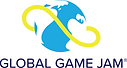 GGJ logo 2 no transparency.png