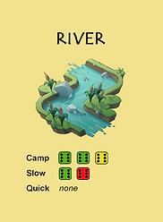 Terrain_River_No_Border.png