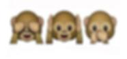 monkey emojis.png