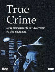 True Crime thumbnail.png